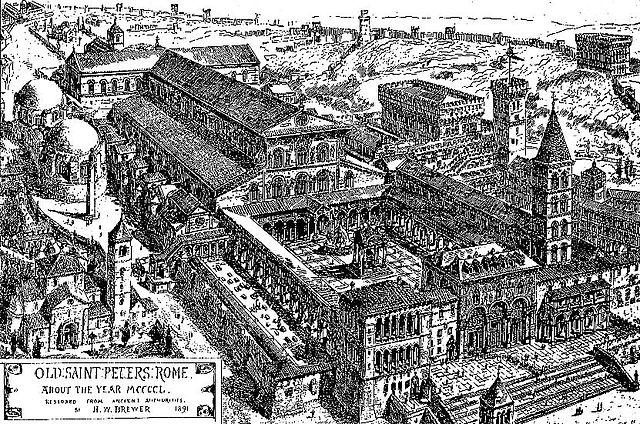 640px-Basilica_di_San_Pietro_1450.jpg