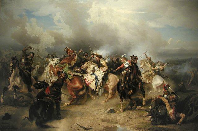 640px-Battle_of_Lutzen.jpg