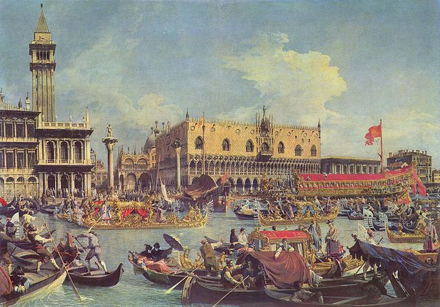 640px-Canaletto_(II)_002.jpg
