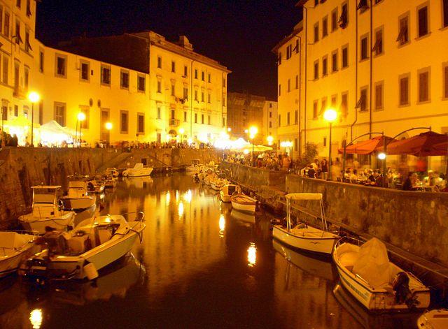 640px-Effetto_Venezia_2007.jpg