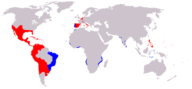 640px-Iberian_Union_Empires.png
