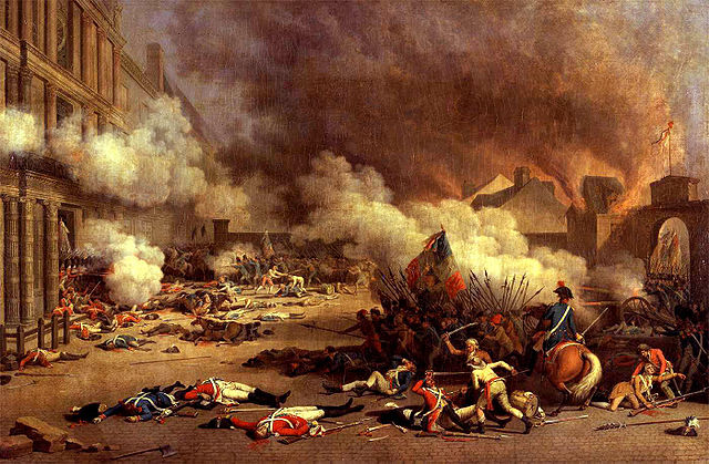 640px-Jacques_Bertaux_-_Prise_du_palais_des_Tuileries_-_1793_.jpg