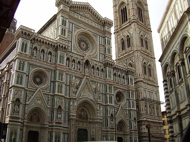 640px-Santa_Maria_del_Fiore.jpg