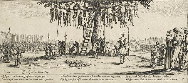 640px-The_Hanging_by_Jacques_Callot.jpg