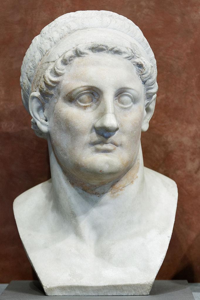 682px-Ptolemy_I_Soter_Louvre_Ma849.jpg