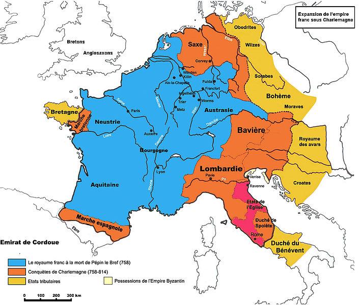 711px-Empire_carolingien_768-811.jpg