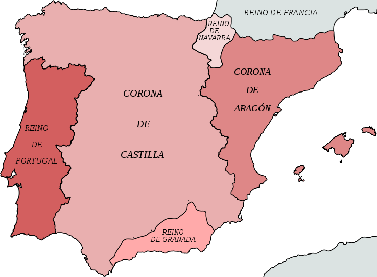 738px-Iberian_Kingdoms_in_1400_svg.png