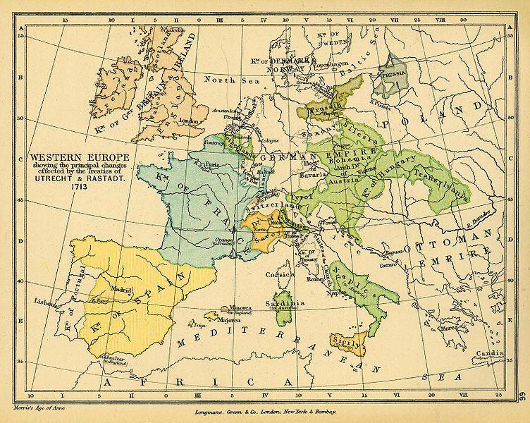 752px-Western_Europe_Utrecht_Treaty.jpg