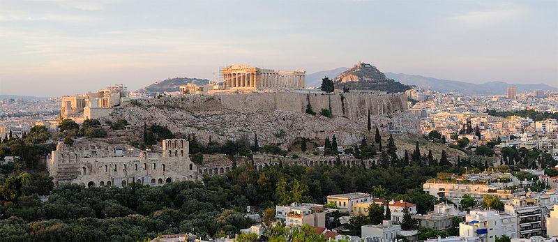 800px-Acropolis_(pixinn_net).jpg