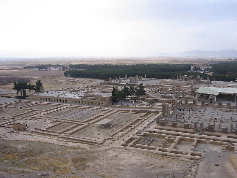 800px-Persepolis_1.jpg