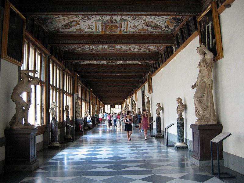 800px-Uffizi_Hallway.jpg