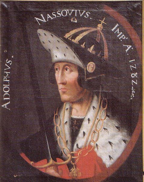 Adolf_von_nassau_montanus.jpg