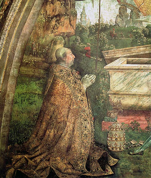 Alexander_VI_-_Pinturicchio_detail.jpg