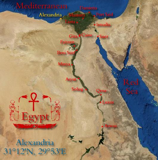 AlexandriaMap1.jpg