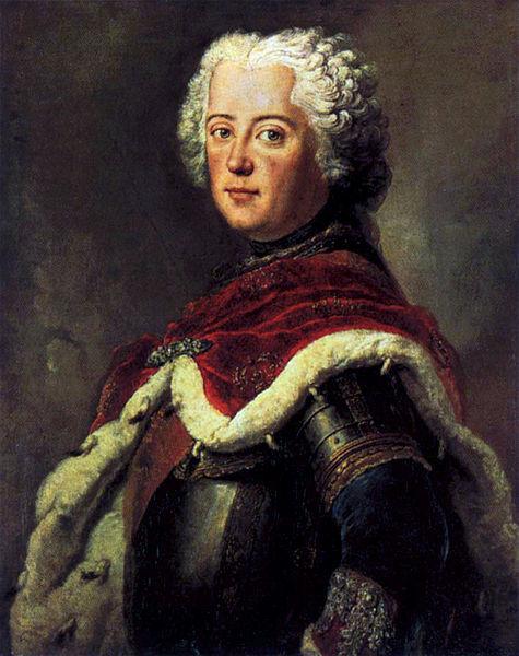 Antoine_Pesne_-_Frederick_the_Great_as_Crown_Prince_-_WGA17377.jpg
