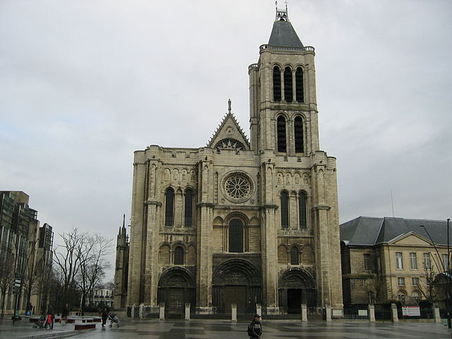 Basilique_Saint_-Denis.jpg