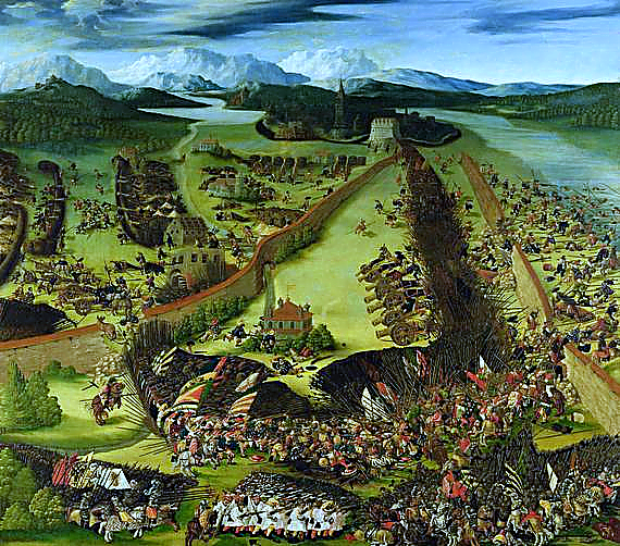 Battle_of_Pavia_1525.png