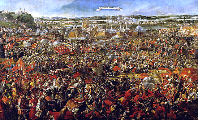 Battle_of_Vienna_1683_11.png