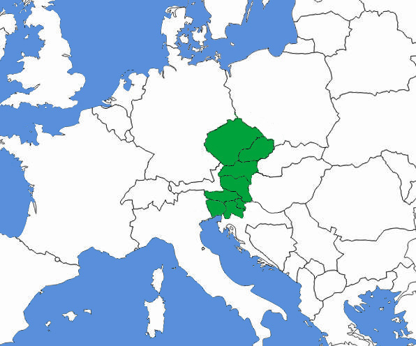 Bohemia-ottokar2.jpg