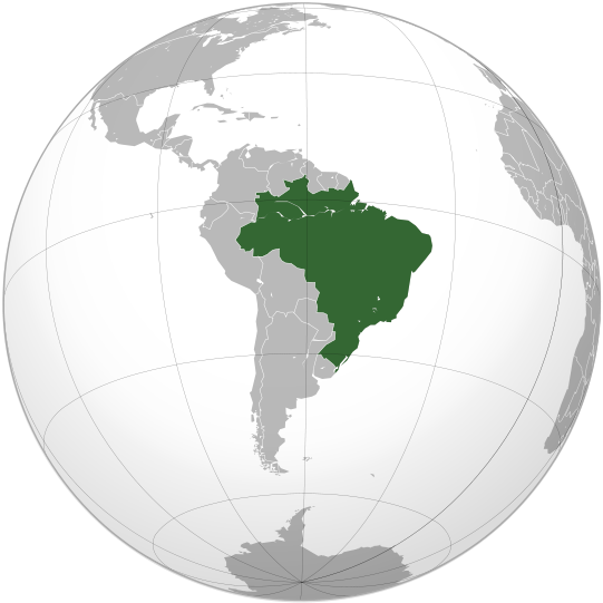 Brazil_(orthographic_projection)_svg.png