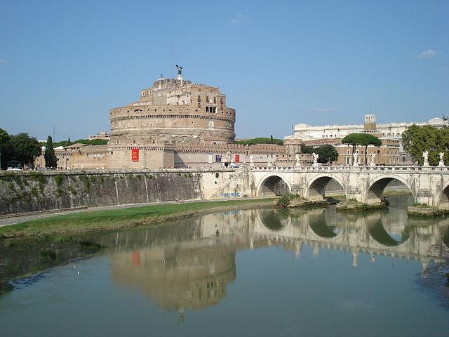 Castel_SantAngelo_Rome.jpg