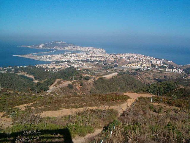 Ceuta_desde_el_mirador_de_Isabel_II.jpg