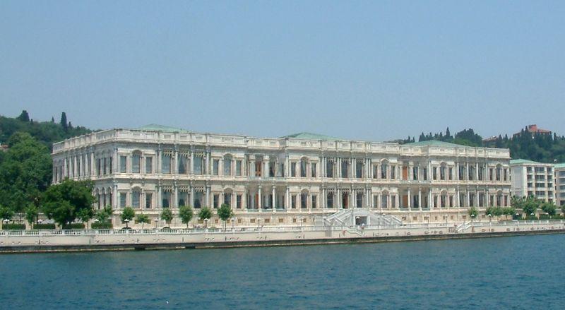 Ciragan_Istambul.jpg