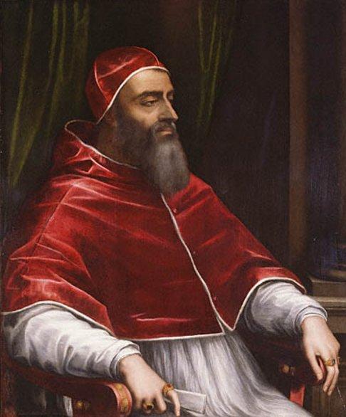 Clement_VII__Sebastiano_del_Piombo__c_1531_.jpg