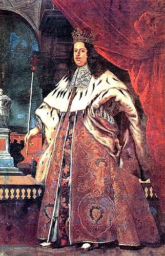 Cosimo-III-BR.jpg