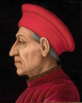 Cosimo_di_Medici_(Bronzino).jpg