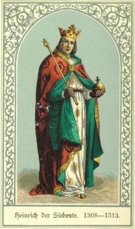 Die_deutschen_Kaiser_Heinrich_VII.jpg