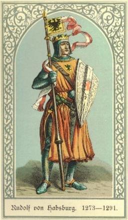 Die_deutschen_Kaiser_Rudolf_von_Habsburg.jpg