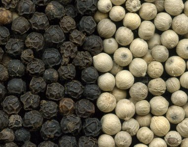 Dried_Peppercorns.jpg