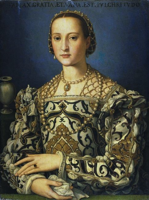 Eleanora_of_Toledo.jpg