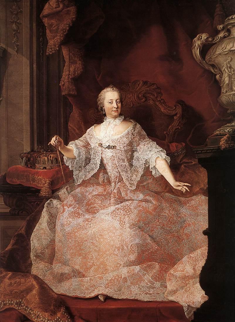 Empress-Maria-Theresa.jpg