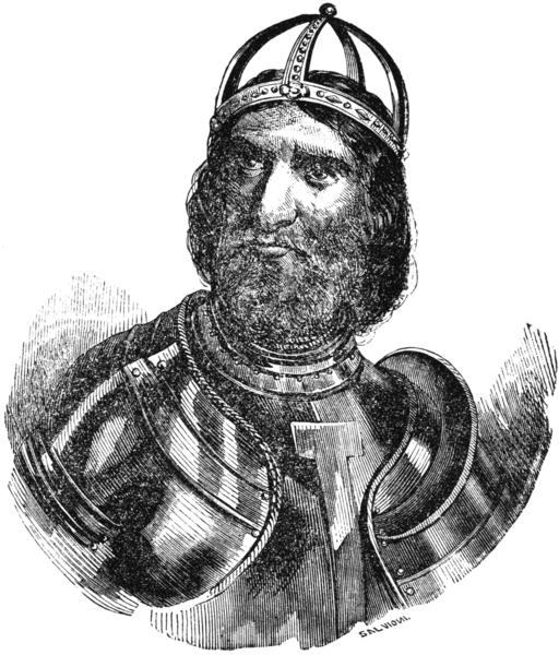 Federico_Barbarossa.png