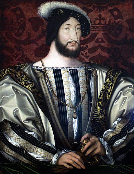 Francis1-1.jpg