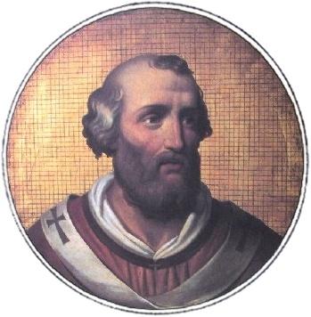 GiovanniXII.jpg
