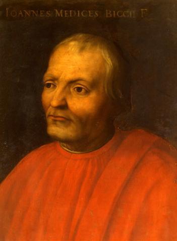 Giovanni_di_Bicci_de_Medici.jpg