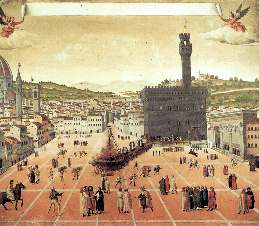 Hanging_and_burning_of_Girolamo_Savonarola_in_Florence.jpg