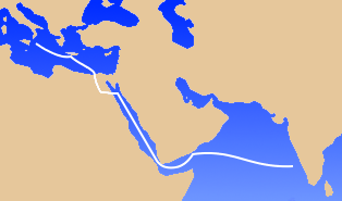 Italy_to_India_Route.png