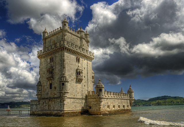 Lisboa_Lisbon_Lissabon.jpg