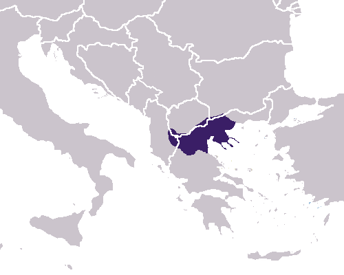 LocationMacedonia-MAC-1-z.png