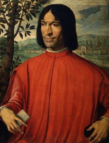 Lorenzo_de_Medici-ritratto.jpg