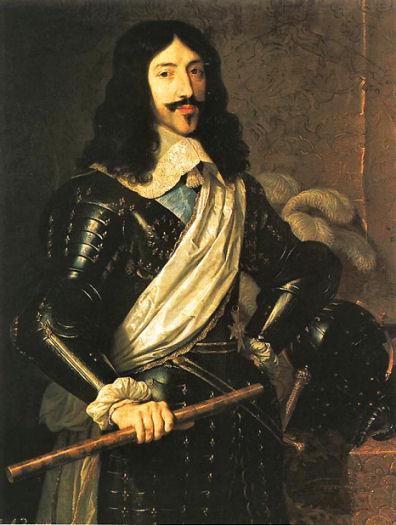 Louis_XIII_(de_Champaigne).jpg