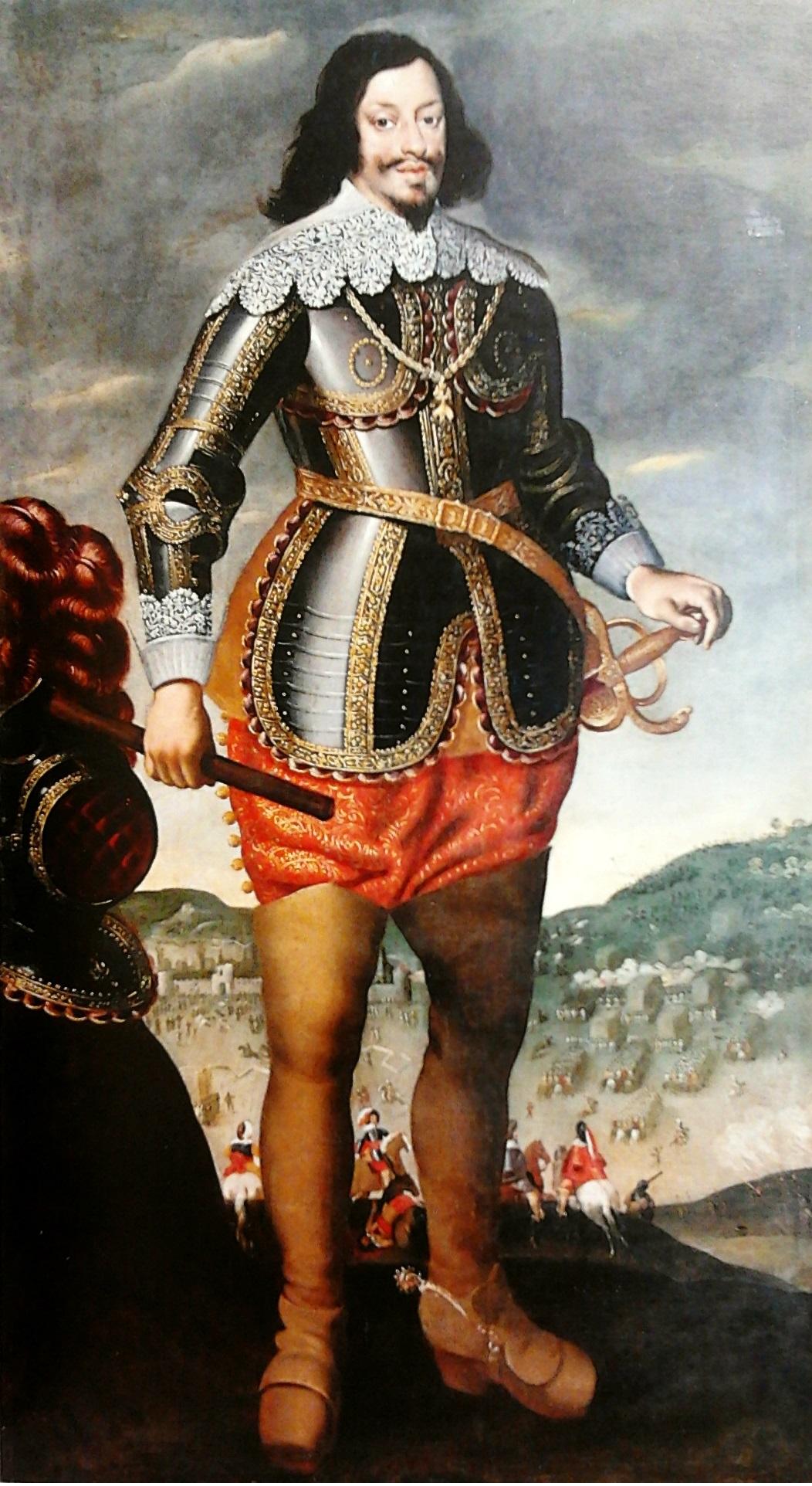 Luycx_Ferdinand_III_Habsburg.jpg