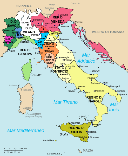Map_of_Italy_(1494)-it_svg.png