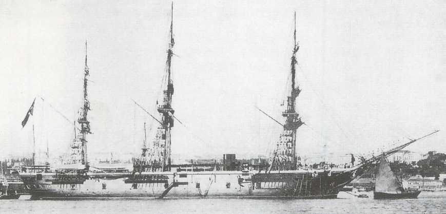 Ottoman_frigate_Ertugrul.jpg