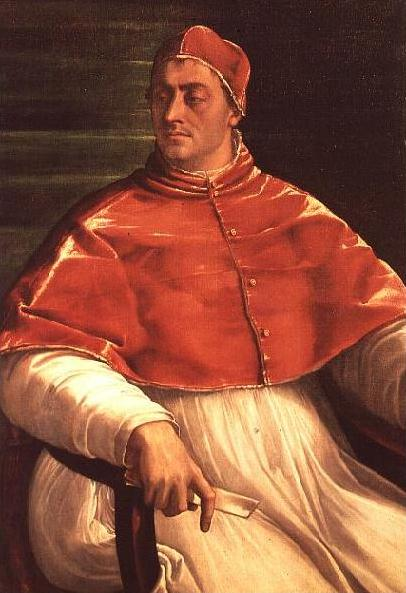 Pope_Clement_VII.jpg