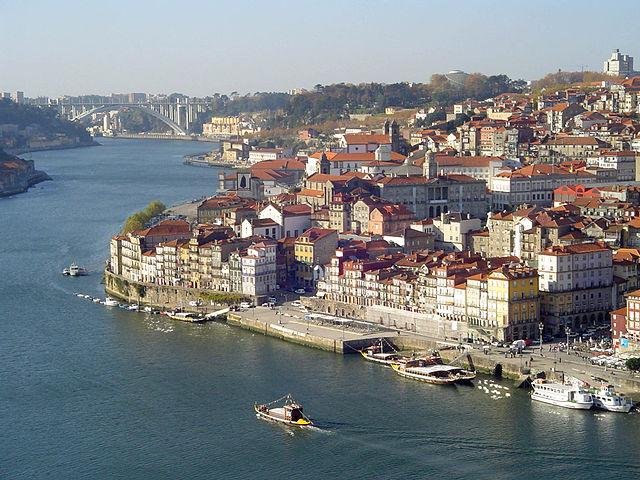 Porto_Ribeira.jpg